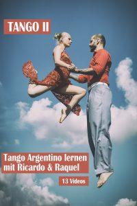 springen-tango-ii-klein