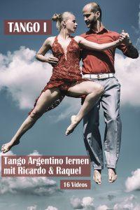 tango-i