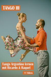 tango-iii-ricardo-und-raquel